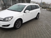 Opel Astra H 1.7D 2010