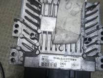Calculator motor Ford Mondeo Titanium~X Cod piesa:9G91-12A65