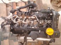 Motor K9K pentru piese de schimb