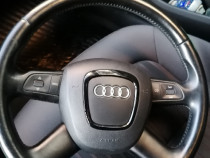 Volan Complet Audi A4 b7