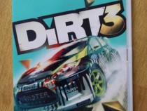 Dirt 3 / Jocuri PC DVD
