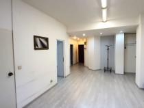Apartament 4 camere Universitate, Mosilor, Carol I