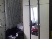 Humulești, apartament 2 camere