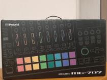 Mixer ROLAND MC-707