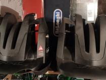 Suport magnetic Gev Shark pentru schiuri/snowboarduri