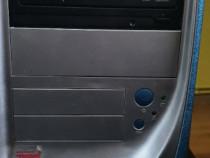Calculator AMD Phenom Quad Core Q9100e - 2GB