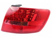 Lampa Stop Spate Dreapta Exterioara Am Audi A6 C6 2004-2008