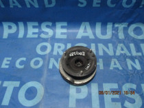 Flansa amortizor BMW E90; 6775098