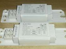 Drosere Electromagnetice 36-40w