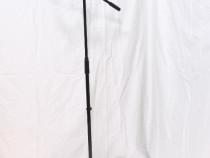 Stativ microfon Shure
