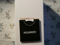 Cutie Huawei P40 Lite