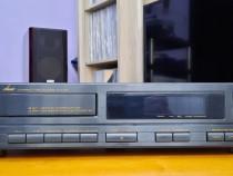 CD UHER UCD-210