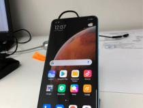 Xiaomi Redmi Note 9 Impecabil ca nou