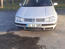 Volkswagen golf 4, impecabil