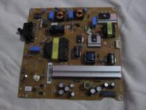 Modul Eax65423701 (2.1) Rev 2.1