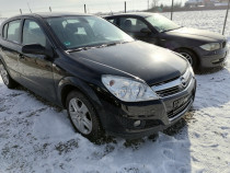 Opel astra H 1.3 cdti 6 trpte