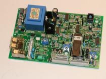 Placa electronica centrala termica Ariston Microtec