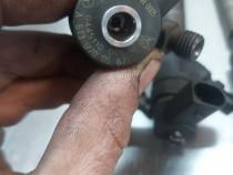 Injectoare Mercedes Sprinter 2.2/2.7/3.2cdi A6130700587