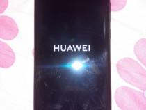 Huawei p30 pro 8gb ram 256gb stocare