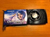 Placa video GeForce 9800 GTX, netestata