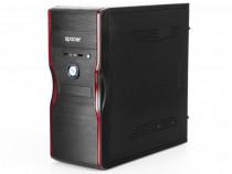 PC Office Intel G5420, 4GB RAM, 500GB HDD