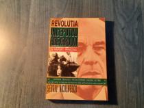 Revolutia inceputul adevarului Sergiu Nicolaescu