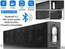 Soundbar PL-S688