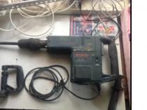 Ciocan demolator picamer Bosch GSH11 E Profesional