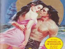 Kathleen drymon - luna piratilor - dragoste