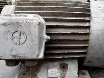 Motoare trifazice