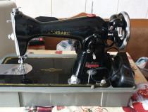 Mașină de cusut precision sewing machine super deluxe