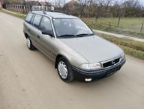 Opel Astra F 17 D