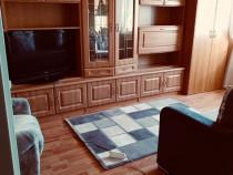 Apartament 2 camere renovat , Hateg, preț negociabil