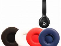 Set bureti pentru casti Beats EP - Diverse culori