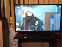 TV led Orion