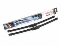 Stergator Bosch Aerotwin Retrofit AR500S 3 397 009 081