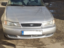 Daewoo Cielo 2006 GPL