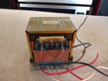 Transformator Yamaha pt Amplificator. 2x18, 2x46 V, cons 430