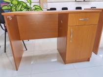 Mobilier Birou pentru calculator, studiu, loc de munca