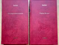 Douasprezece scaune / Vitelul de aur - Ilf si Petrov