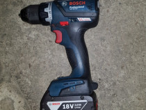 Filetanta Bosch GSR 18 V-EC