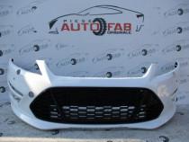 Bara fata Ford Mondeo MK4 Facelift ST-Line 2010-2014