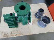 Pompa pt irigat Caprari MEC D2/80/A