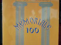 Ioan Chindris - 100 Memoriale (istorie transilvana)