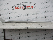Prag dreapta Audi A6 4G C7 Allroad 2012-2018