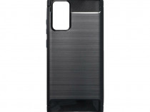 Husa Spate Carbon Shock - Samsung