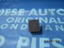 Scrumiera BMW E36ti; 8191539 (spate)