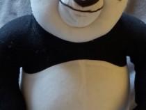 Plus urs panda 44cm