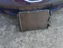 Radiator apa Logan 1 1.4 benzina 2004-2009