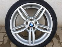 Jante BMW M pe 19 style 351 BMW 5 F10 7 F01 5GT F07 6 F12